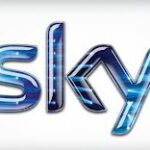 Customer retention: why SKY does not care?